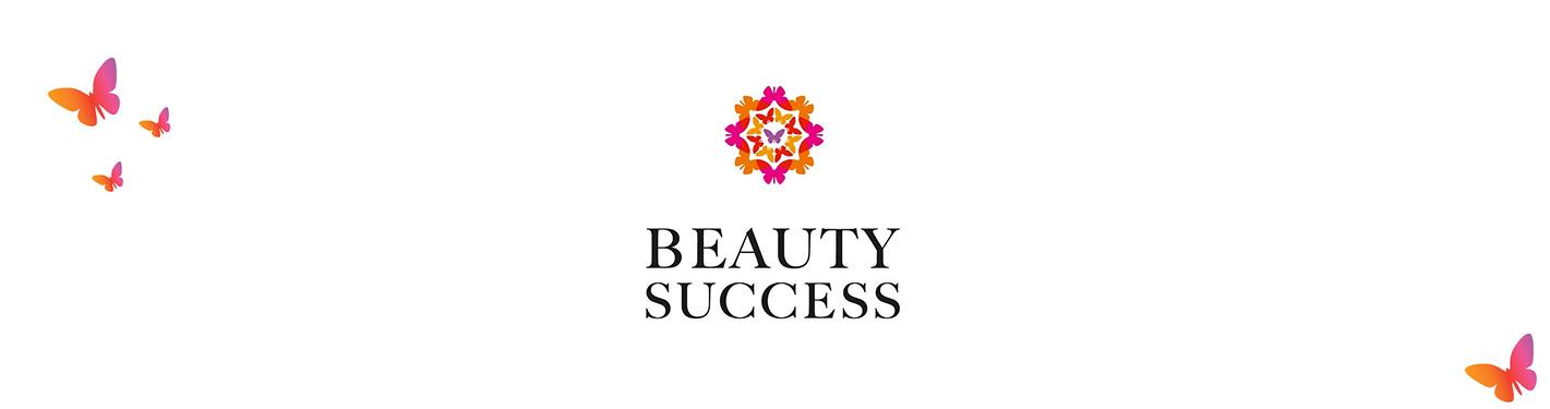 Marque Cosmétique Cosmétique Success Beauty Beauty Marque Marque Maroc Maroc Success Success Beauty Maroc OZukPiX